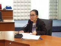 ปช.คูปองวิทย์เพื่อ OTOP 260919 (1)