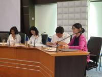 ปช.คูปองวิทย์เพื่อ OTOP 260919 (14)