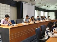 ปช.คูปองวิทย์เพื่อ OTOP 260919 (16)