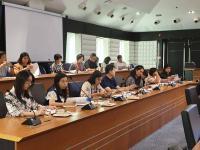 ปช.คูปองวิทย์เพื่อ OTOP 260919 (17)