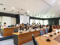 ปช.คูปองวิทย์เพื่อ OTOP 260919 (18)