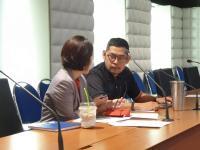 ปช.คูปองวิทย์เพื่อ OTOP 260919 (22)