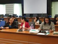 ปช.คูปองวิทย์เพื่อ OTOP 260919 (23)