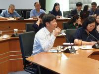 ปช.คูปองวิทย์เพื่อ OTOP 260919 (24)