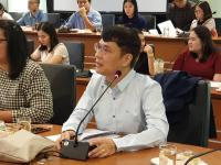 ปช.คูปองวิทย์เพื่อ OTOP 260919 (25)