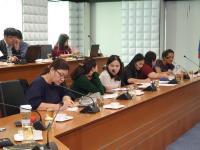 ปช.คูปองวิทย์เพื่อ OTOP 260919 (7)