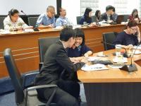ปช.คูปองวิทย์เพื่อ OTOP 260919 (8)